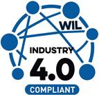 Logo Compliant