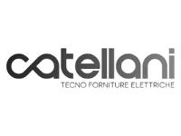 Logo Catellani