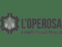 Logo Operosa