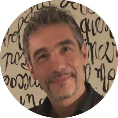 Cristian Castellari