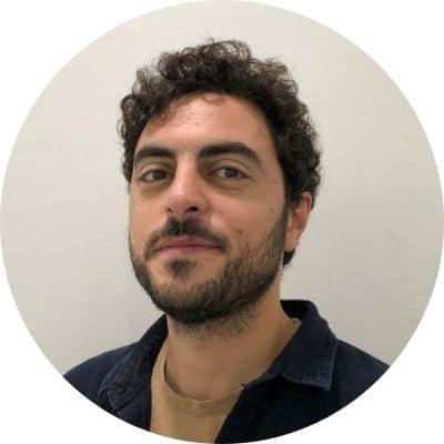 Mauro Gaeta