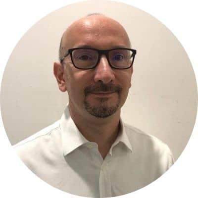 Manuel Gulmanelli