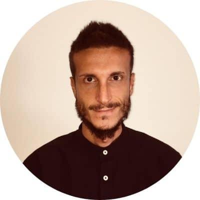 Alessandro Caprara