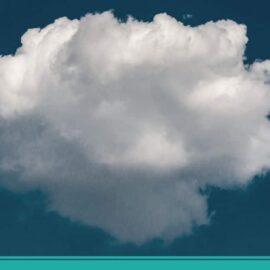 La pandemia porta le aziende nel cloud?