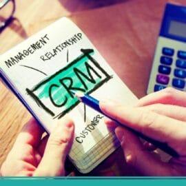 CRM: puoi davvero vivere senza?