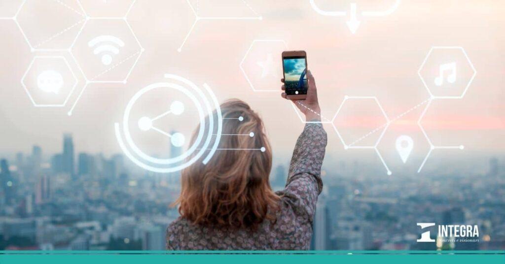 Modelli-organizzativi-e-tecnologie-digitali-per-il-mondo-che-verrà