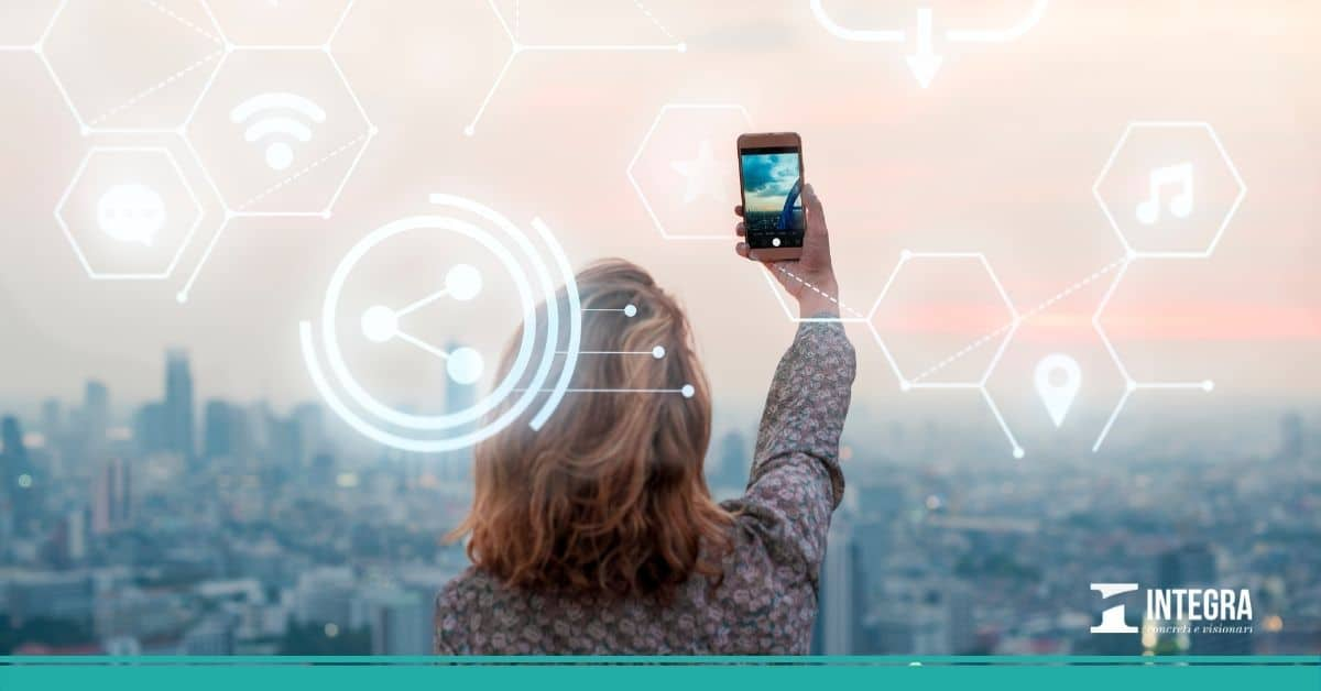 Modelli organizzativi e tecnologie digitali per il lavoro che verrà