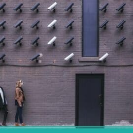 L'(in)sicurezza aziendale