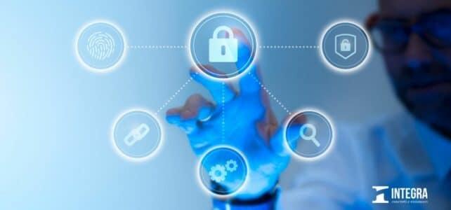 Web application e sicurezza