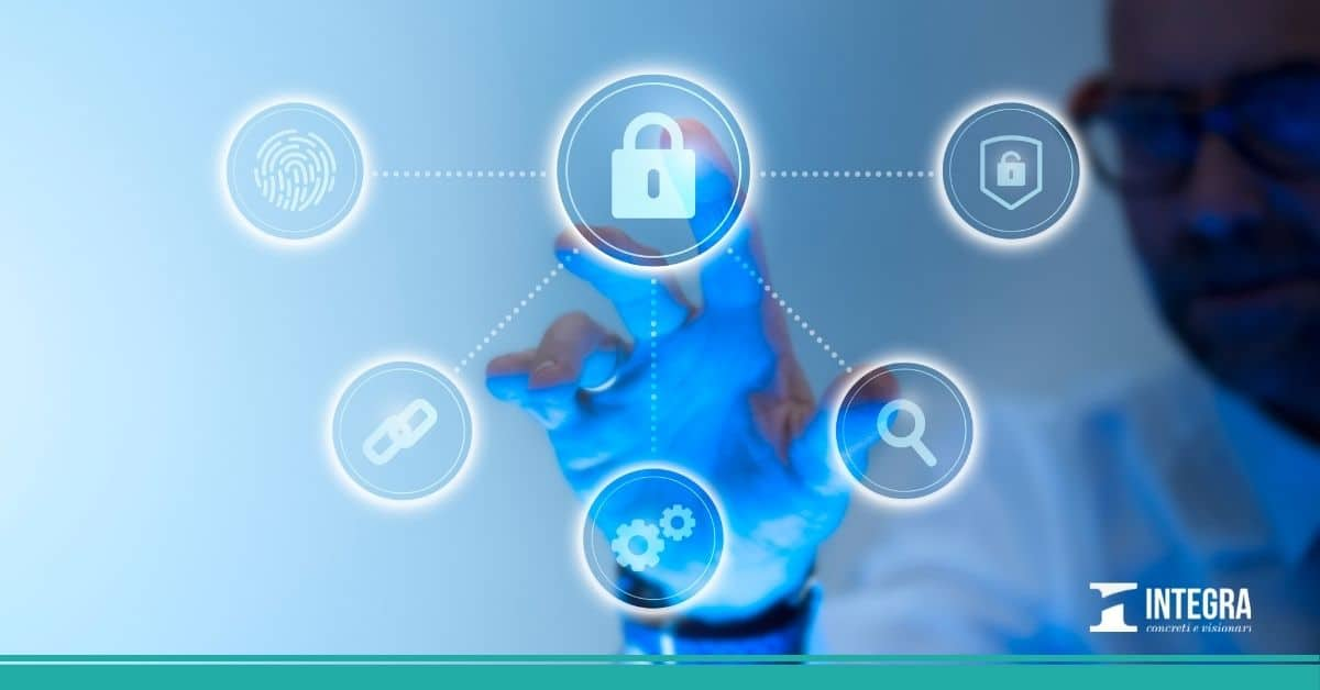 Web application e sicurezza: difendersi dai principali attacchi informatici