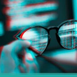Il 2021 sarà l'anno con più attacchi informatici