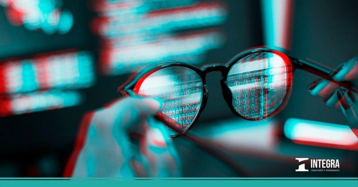 Il 2021 sarà l'anno con più crimini informatici
