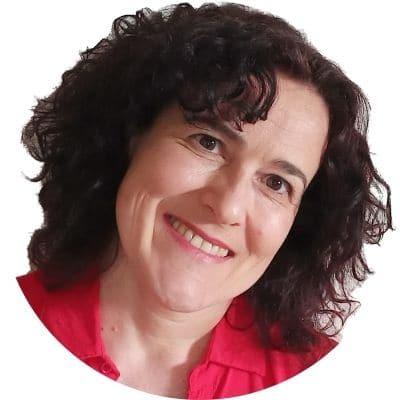 Eva Agostini