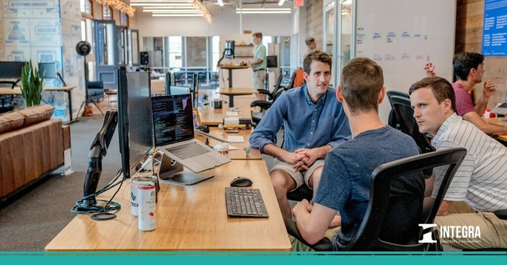5 strategie per portare la cultura digitale in azienda